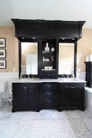 bridget beari design chat classic bathroom design