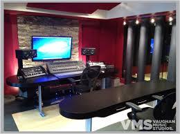 recording studio control room 3280 riverside dr web2 jpg 1151 859