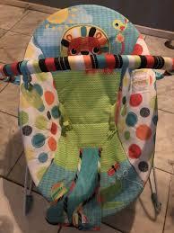 baby vibrating chair baby u0026 kids in las vegas nv offerup