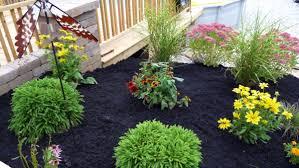 best mulch for vegetable gardens little choosing best mulch for