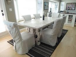 Linen Chair Slipcover 62 Best Furniture Slipcovers Images On Pinterest Furniture