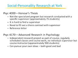 Reference Letter York lecture 13 interpersonal attraction and course wrap up ppt