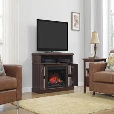 Room Fireplace by Electric Fireplaces Fireplaces The Home Depot