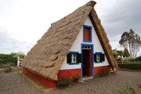 a frame houses a frame house wikiwand