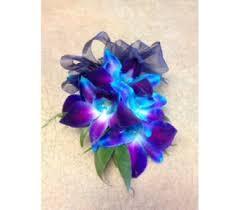 Corsage Wristlets Prom Corsage Delivery Markham On Metro Florist Inc