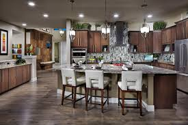 houzz features a ken kelly kitchen w french bistro chairs