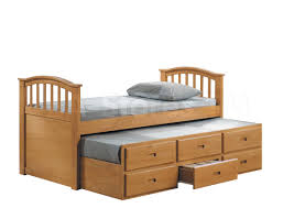 Full Beds With Storage The Versatility Of Kids Beds With Storage Gretchengerzina Com