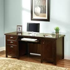 Staples Desk Organiser Desk Kathy Ireland Home Executive Desk Kathy Ireland Southampton