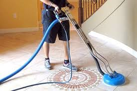 floor cleaning angie s list