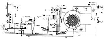 mtd wiring diagram diagram wiring diagrams for diy car repairs