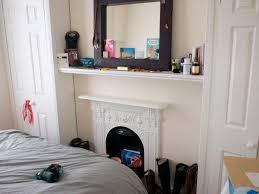 bedroom designs 10 x 10 interior design