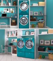 Ideas For Laundry Room Storage Laundry Room Storage Ideas Interior Design Ideas