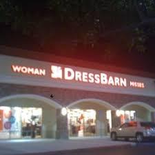 dress barn women u0027s clothing 1326 s beach blvd la habra ca