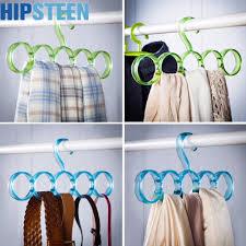 plastic closet organizer promotion shop for promotional plastic