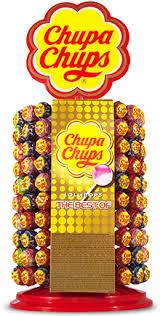 chupa chup perfetti melle our brands chupa chups