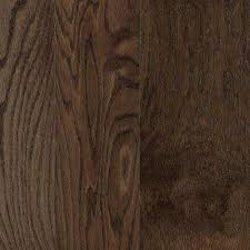 white oak distressed rustic engineered hardwood wood