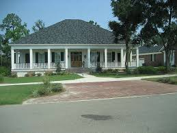 one farmhouse 7 best farmhouse elevations images on country home plans