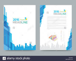 cover report template cover template design for business annual report flyer brochure cover template design for business annual report flyer brochure leaflet presentation and printing press vector