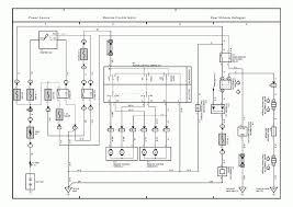 toyota yaris wiring diagram pdf toyota wiring diagram gallery