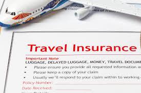 Arkansas international travel insurance images International travel insurance jim vicari insurance services jpg