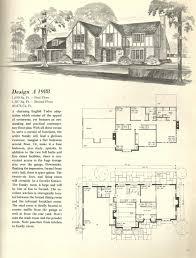 tudor mansion floor plans baby nursery tudor house plans tudor style floor plans