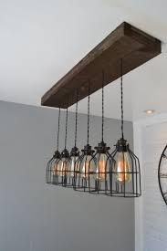 best 10 lighting for low ceilings ideas on pinterest hallway