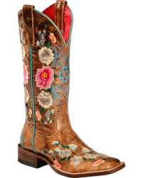 buy womens cowboy boots canada s square toe boots sheplers