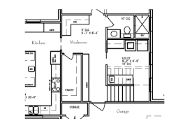 house plans with mudroom 10 mudroom floor plans with dimensions that u0027s my letter locker