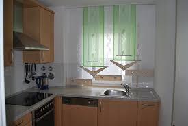 gardinen küche modern best gardinen küche modern ideas home design ideas milbank us
