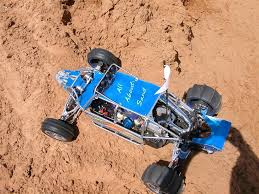baja sand rail hpi sandrail and 10th scale built sand rails r c tech forums