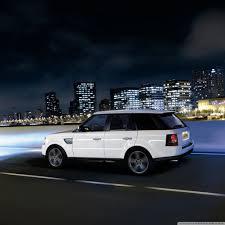 white range rover wallpaper range rover car 25 4k hd desktop wallpaper for 4k ultra hd tv