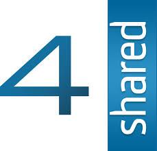 4shared apk 4shared downloader free app review best mp3 downloader