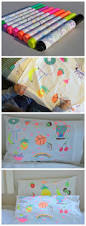 2598 best kids craft love images on pinterest diy children and