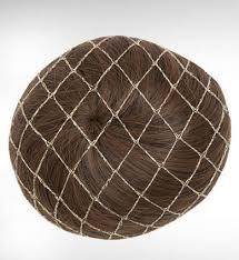 hair nets for buns bunheads bh427 metallic hair net bunheads hair nets ballet hair
