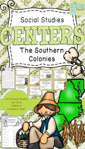 best 25 4th grade social studies ideas on pinterest 5th grade
