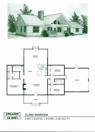 log cabin floorplans log cabin home floor plans awesome 25 small floor plans log home