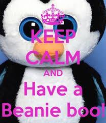 big eyed stuffed animals beanie boos ty beanie boos ty beanie