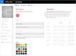 Showing Desk Web Edition New Reasons To Make Microsoft Bookings The Go To Scheduling