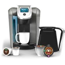 keurig k425 coffee maker walmart com