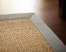 Outdoor Sisal Rugs Inspirational Sisal Rug Store Innovative Rugs Design