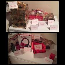 valentines presents for him 45 valentines day gifts for him that will show how much you care