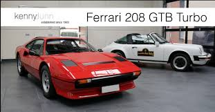 208 gtb for sale 208 gtb turbo