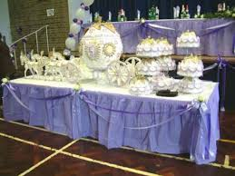 quinceanera cinderella theme more horrible wedding cake disasters all things heinous trashy