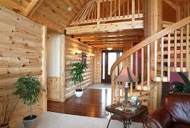 trim and corners woodhaven log u0026 lumber