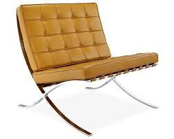 barcelona chair replica u2013 manhattan home design
