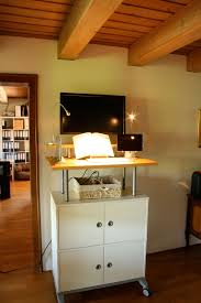ikea effektiv file cabinet effektiv standing desk ikea hackers desks and work stations
