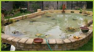 large garden pond designs home decor u0026 interior exterior