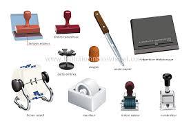 bureau dictionnaire communications et bureautique bureautique articles de bureau