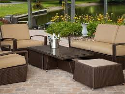 Affordable Wicker Patio Furniture - wicker patio furniture clearance patio decoration