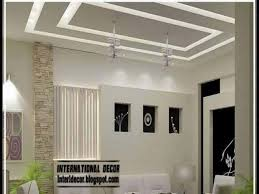 pop ceiling design photos for shop home furniture design